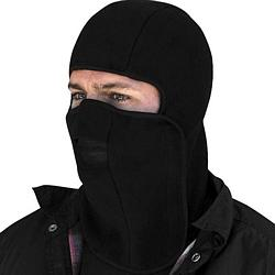 Balaclava - Urdu translation and meaning - The Urdu Dictionary a0a3083b2