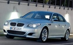 Bmw - Urdu translation and meaning - The Urdu Dictionary