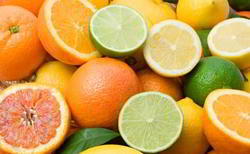 Citrus - Urdu translation and meaning - The Urdu Dictionary