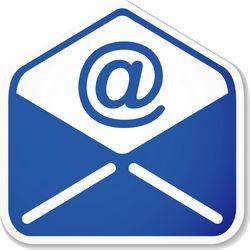 Email - Urdu translation and meaning - The Urdu Dictionary