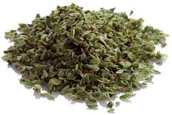 Oregano - Urdu translation and meaning - The Urdu Dictionary